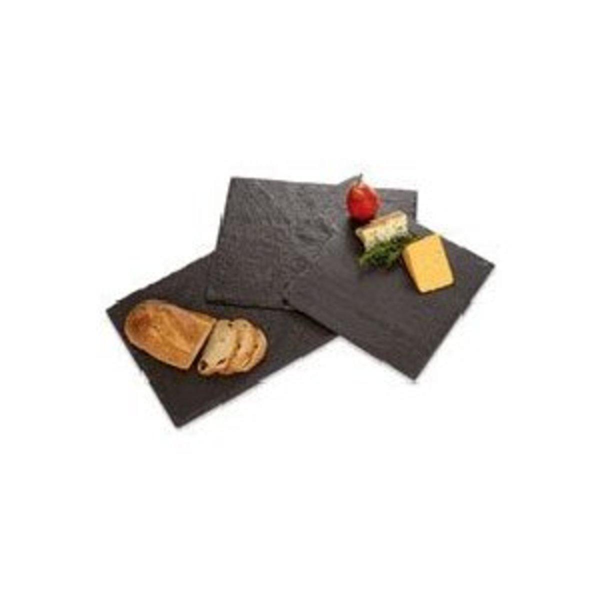 jk adams slate cheese tray