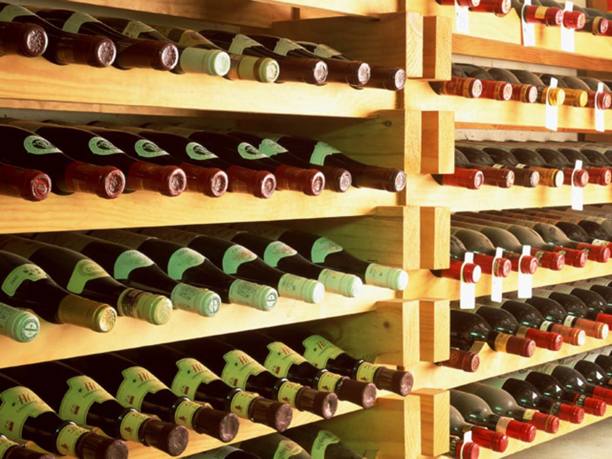 winepersonality