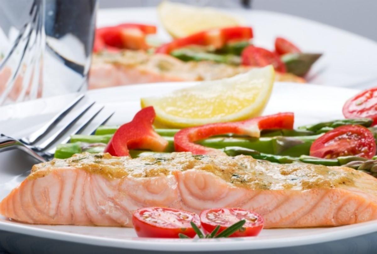 quick-salmon-fillet
