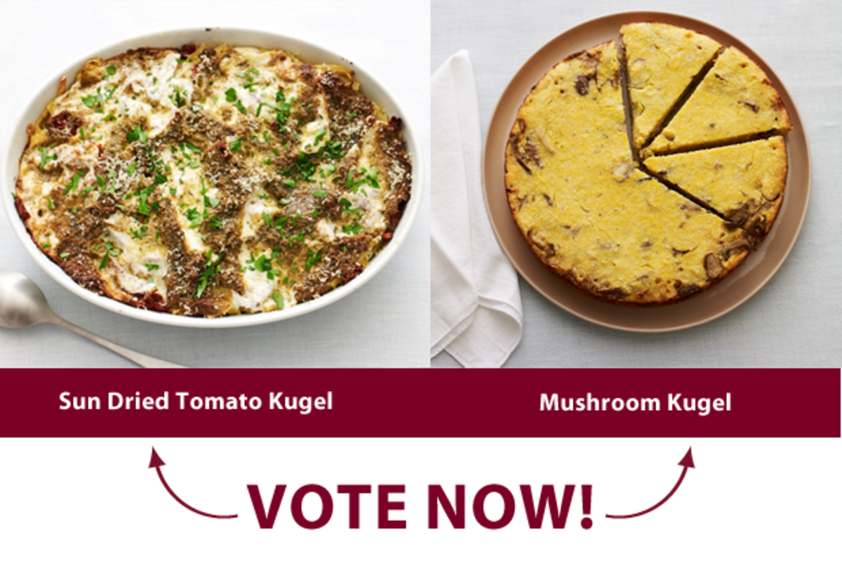 Kugel-Vote-Graphic