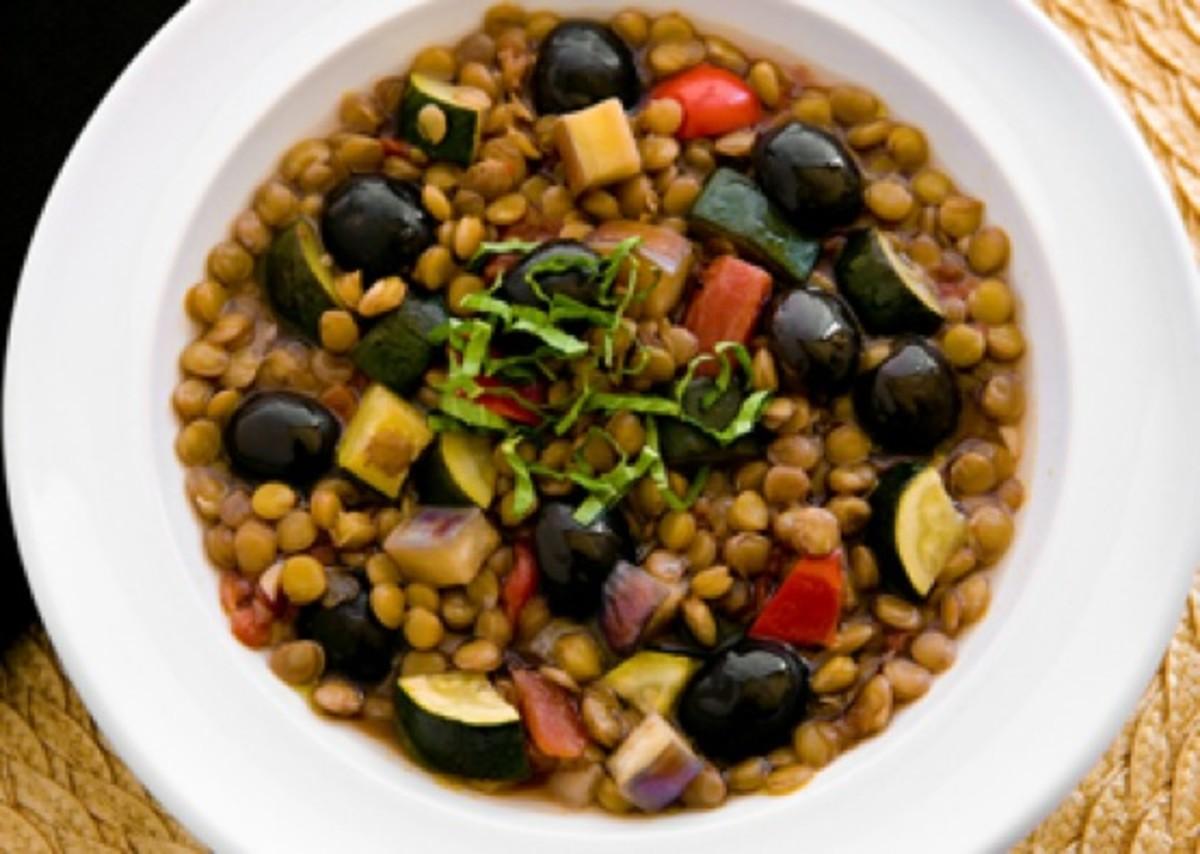 Ratatouille-Lentil-Soup