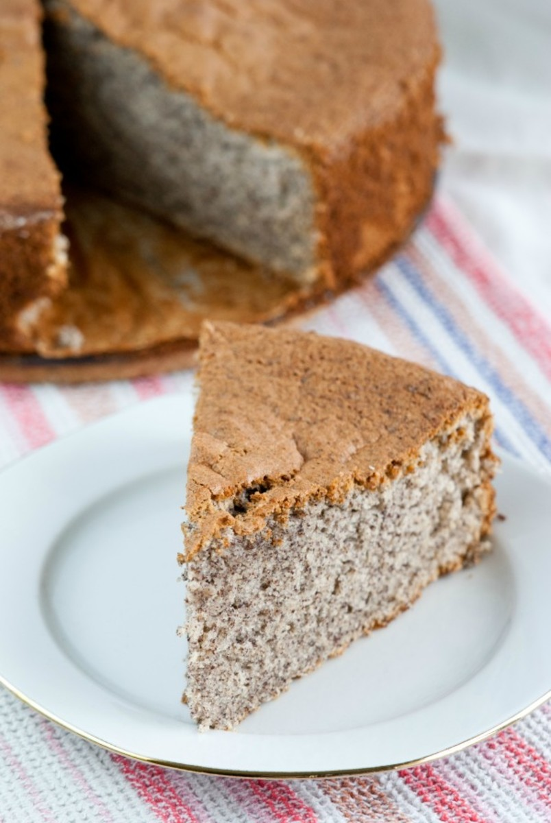 Poppyseed-Cake-66