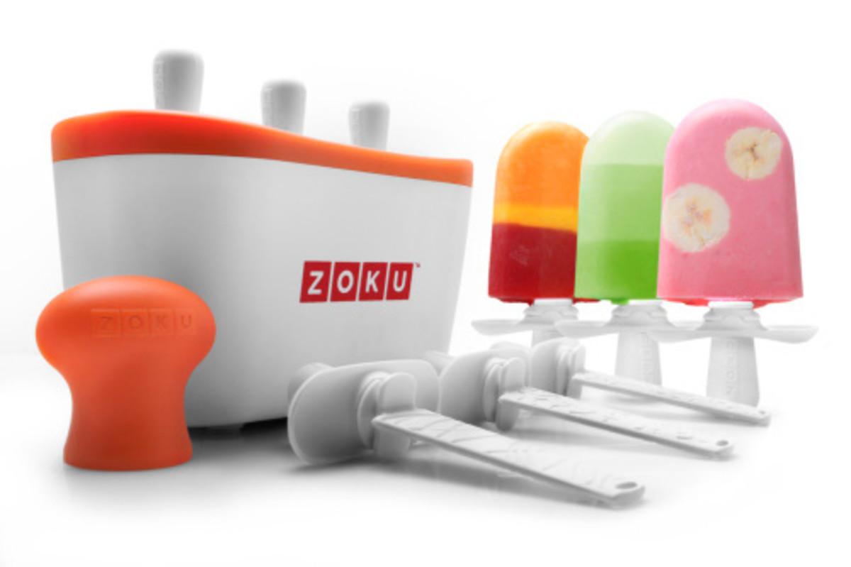 Zoku-Quick-Pop-Maker
