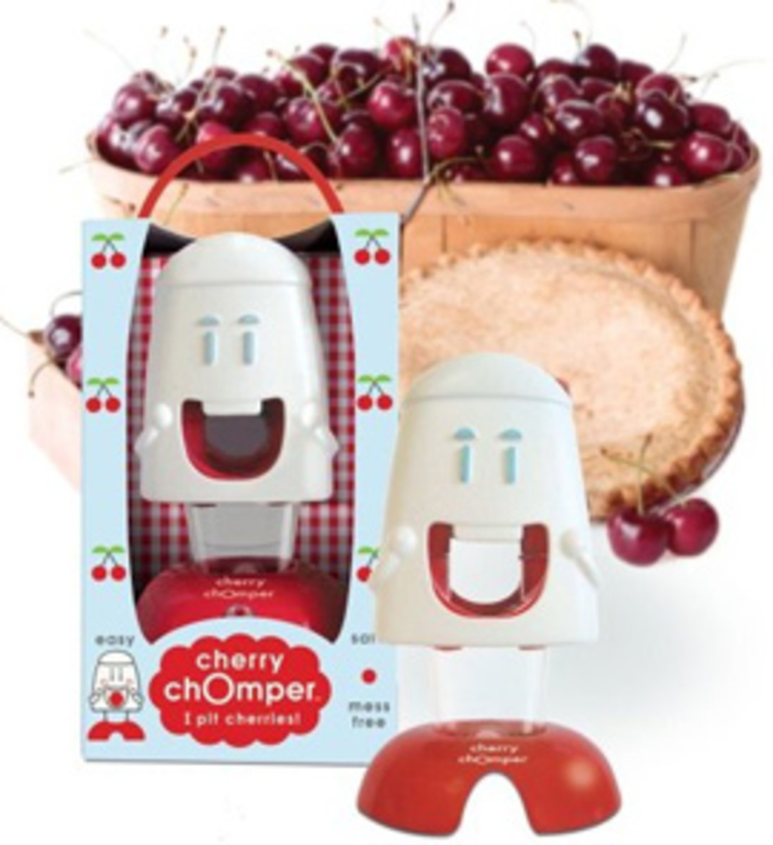 Talisman-Designs-Cherry-Chomper-Cherry-Pitter