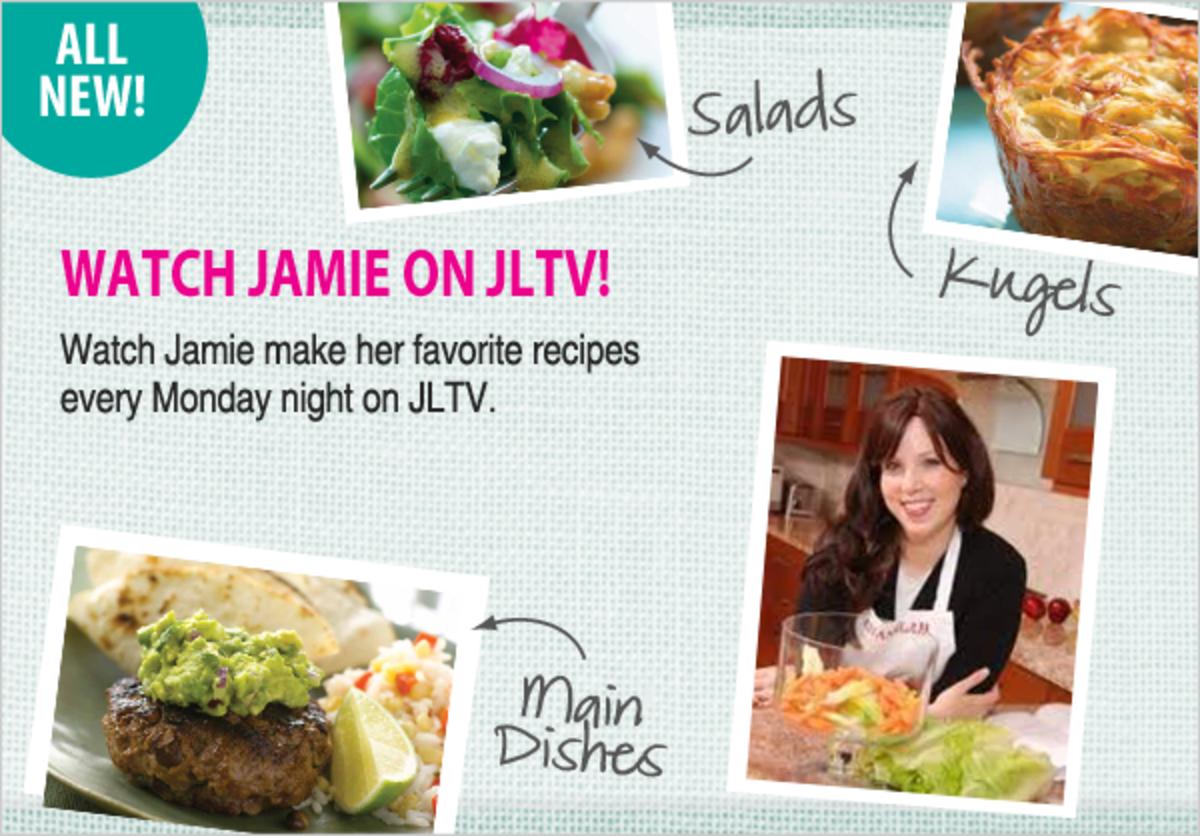 JLTV-graphic