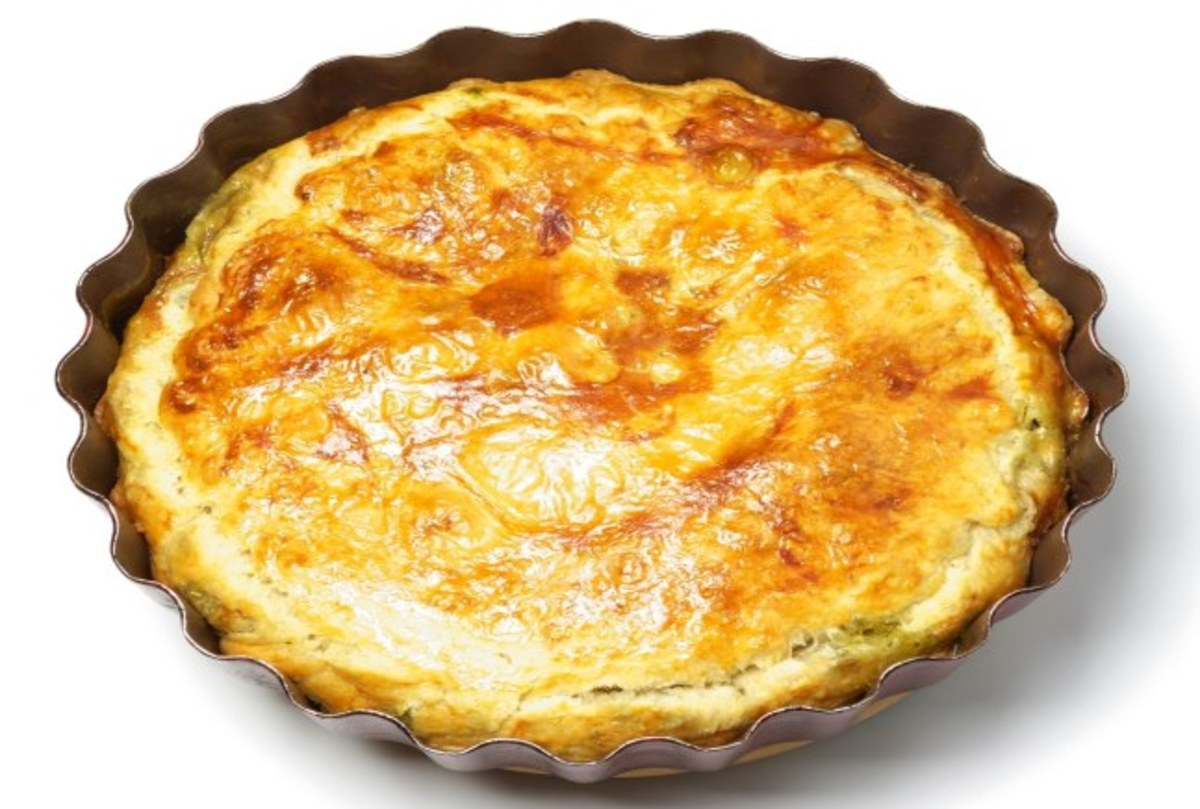 non-dairy-potato-leek-quiche