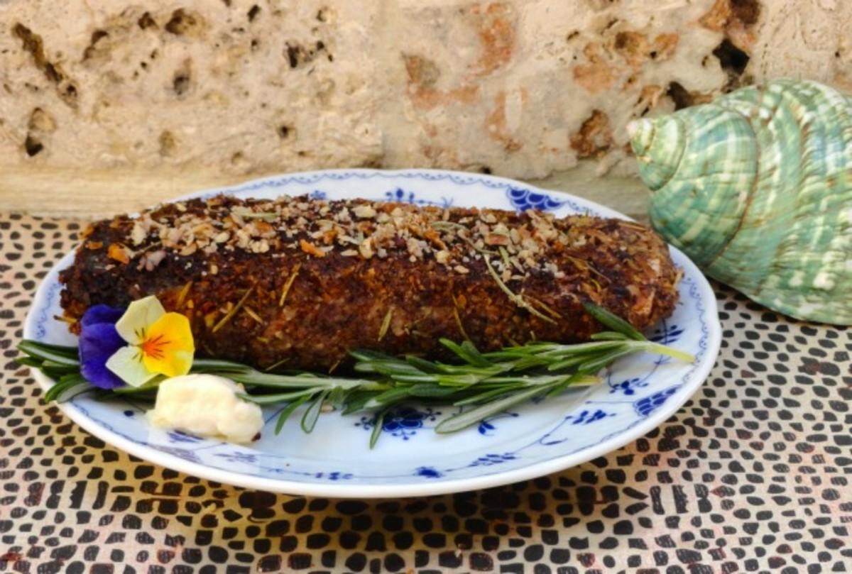 walnut-crusted-salmon