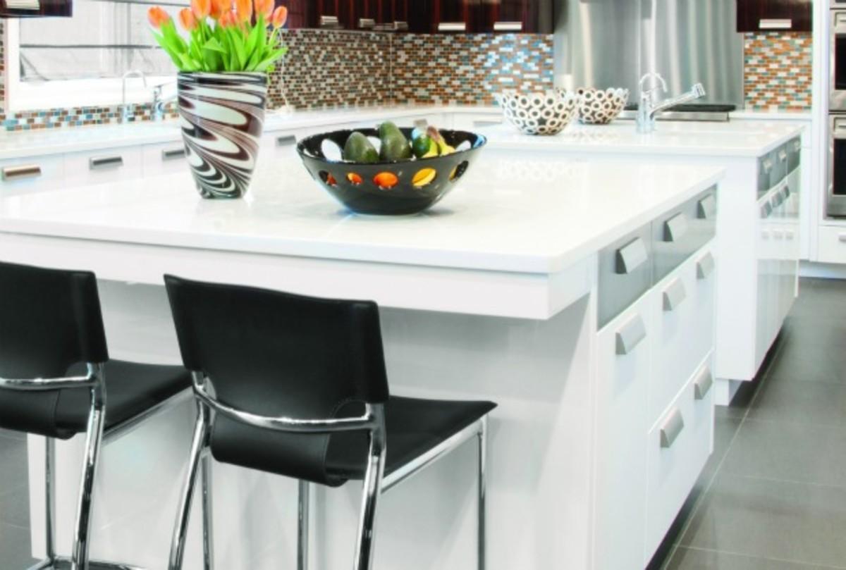 kitchen design shavuot islands both