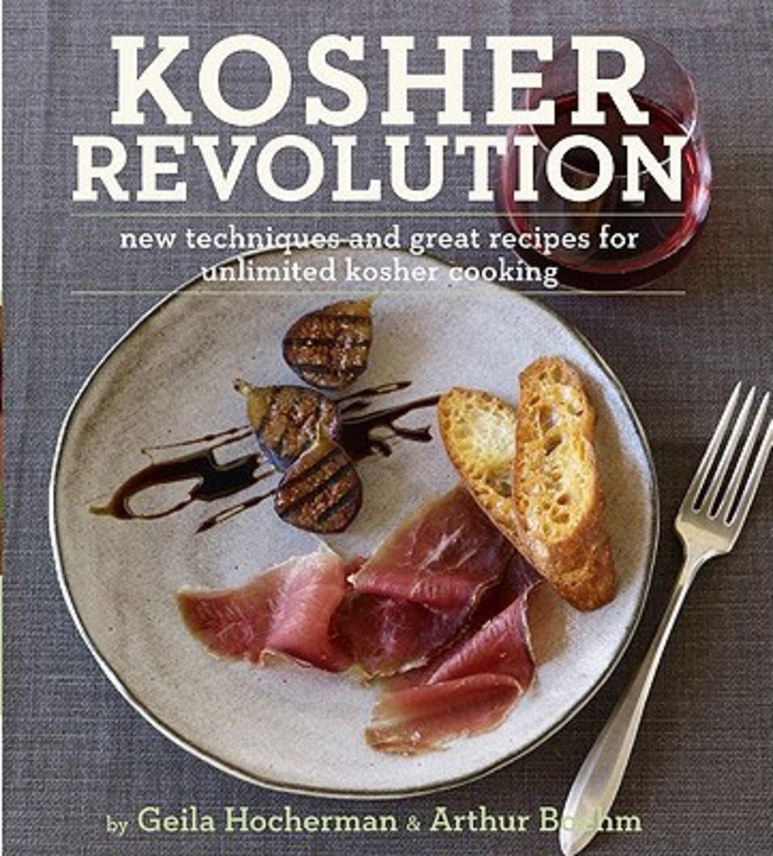 kosher-revolution