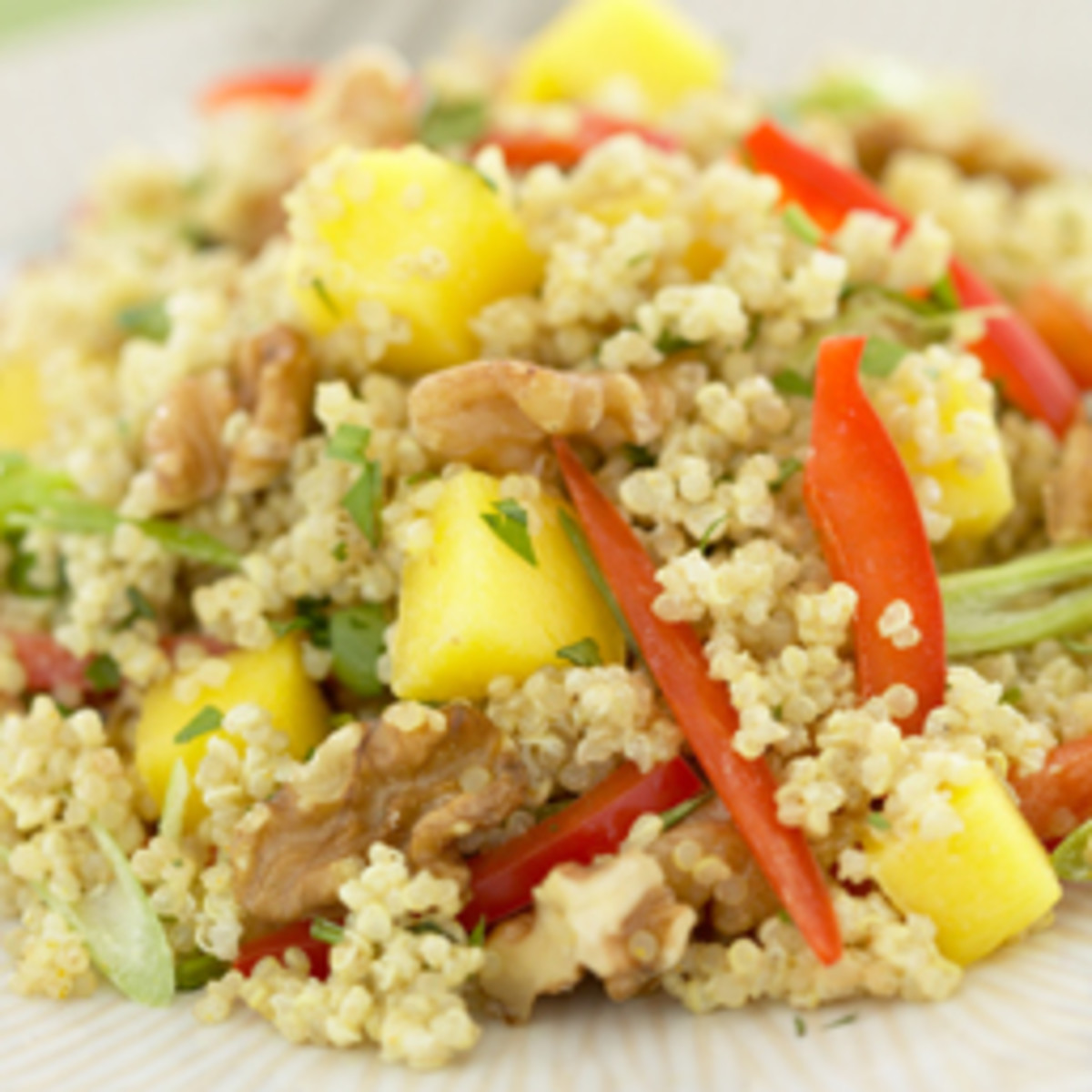 golden-quinoa