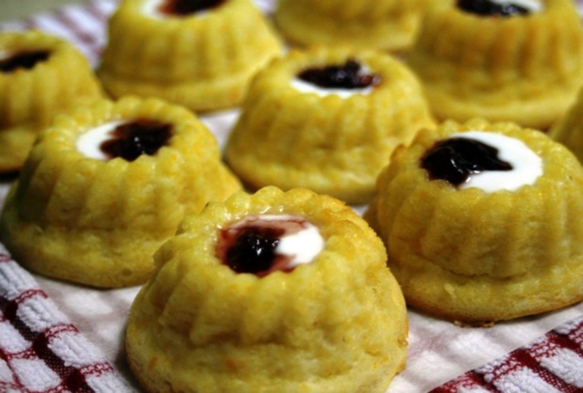 Romanian dessert recipes joy of kosher yesterday i shared the background to shavuot and why many of us eat dairy for this holiday in savory romanian recipes for shavuot since i am a vegetarian i forumfinder Gallery
