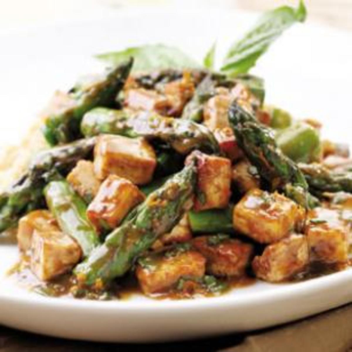 savory-orange-roasted-tofu-and-asparagus