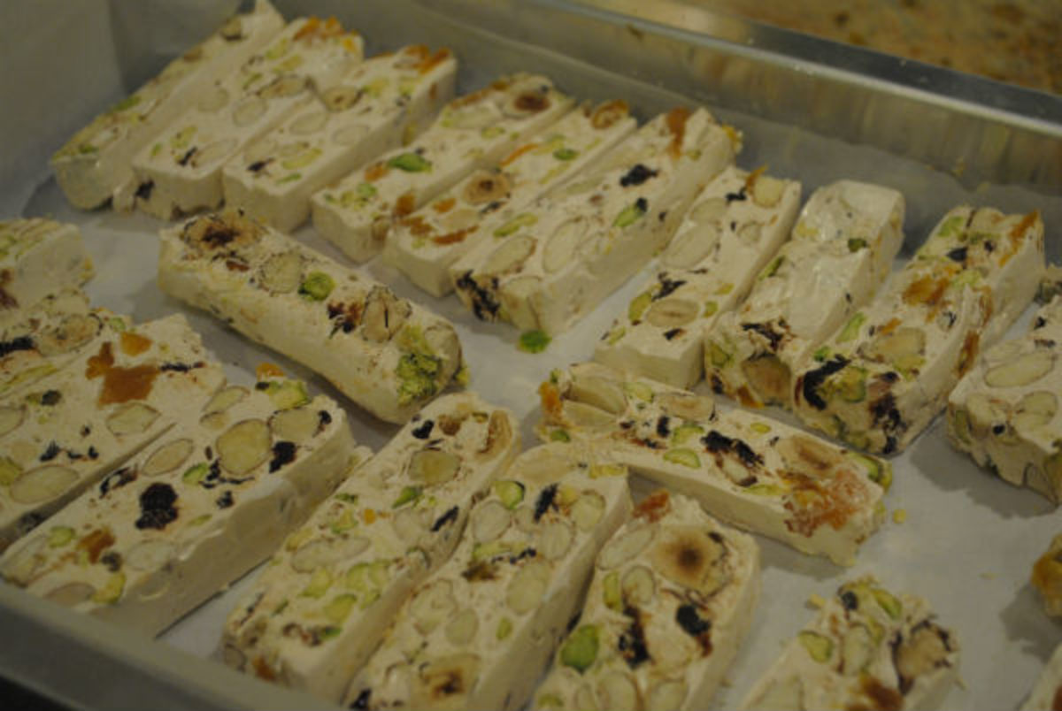 semifredo-and-torrone-for-passover-059-3