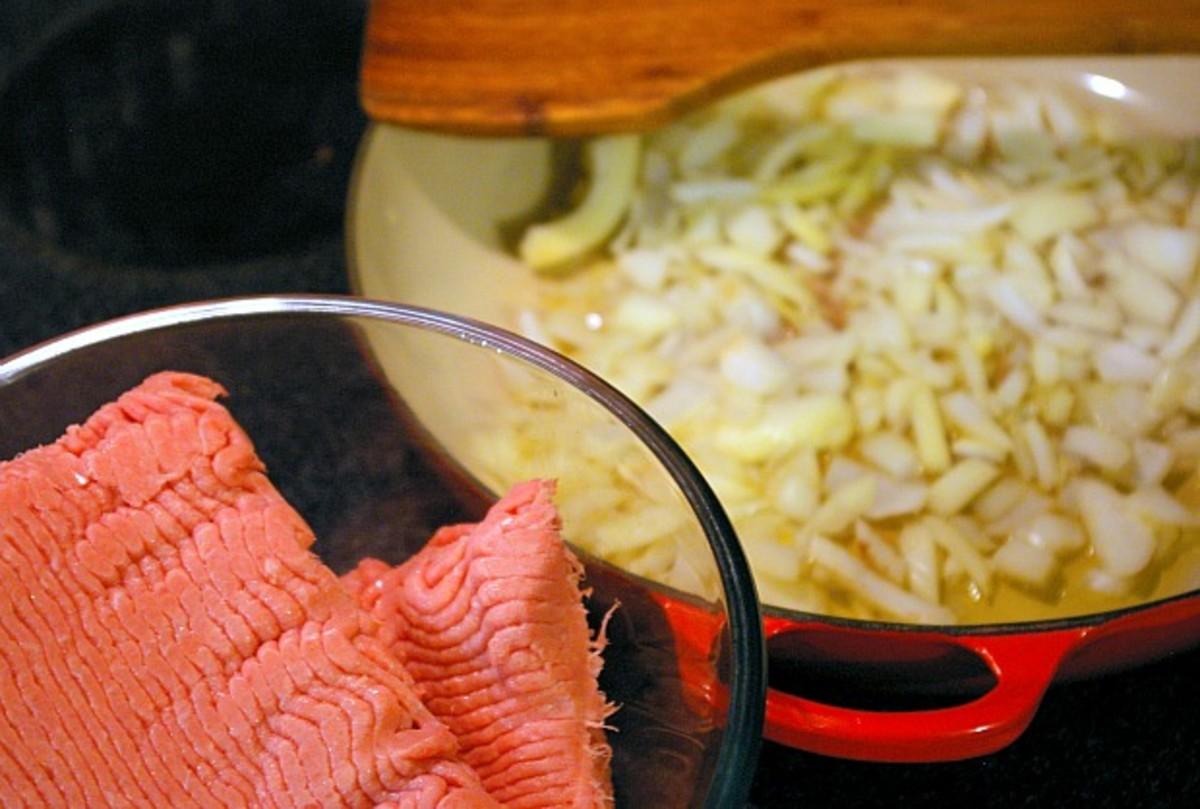 chicken hummus2