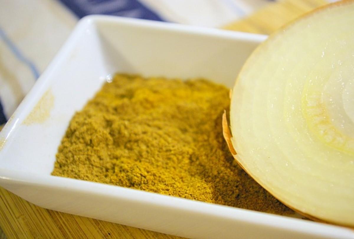 chicken hummus 2