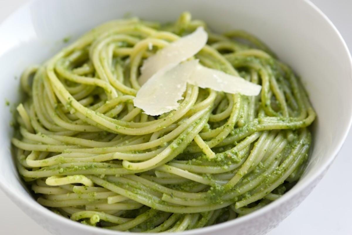 Kale-Pesto-Pasta-Recipe