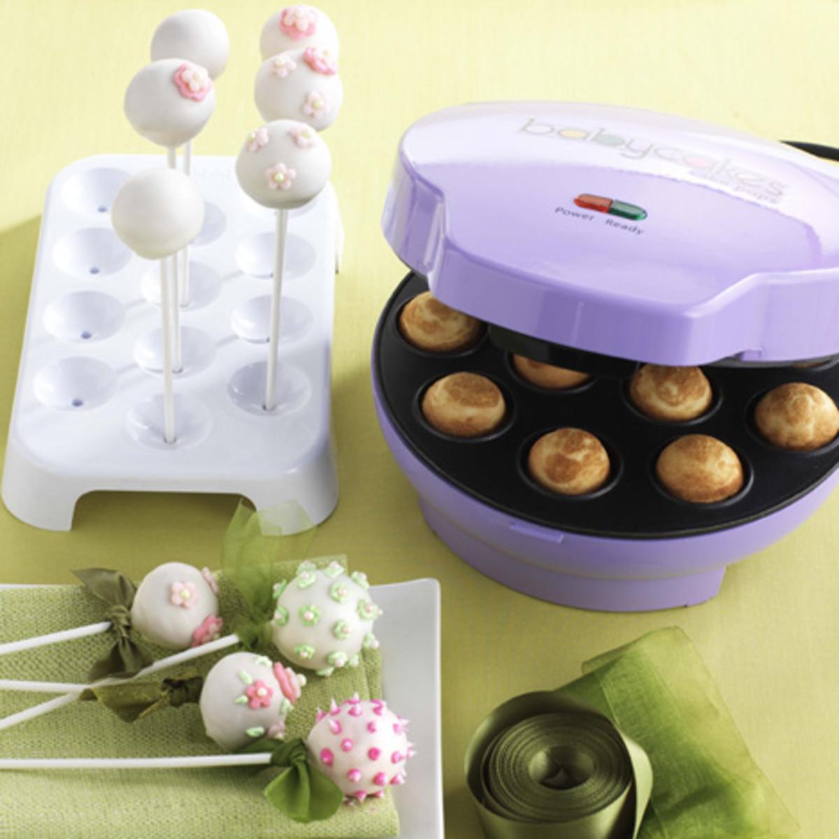 CCove-Cake-Pop-Maker