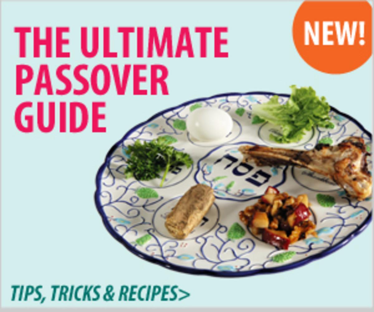 Passover-Guide-300x250-v2
