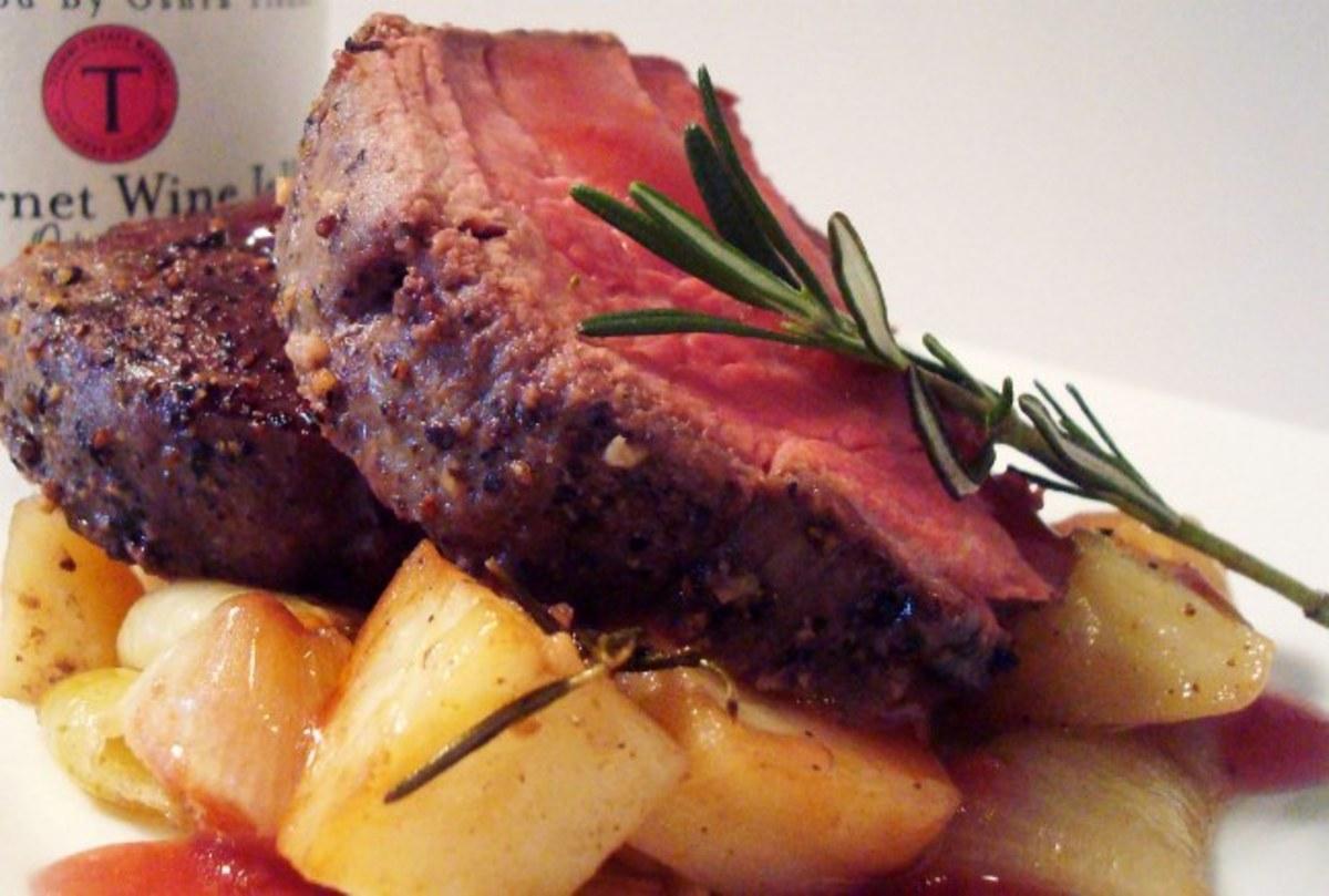 Cabernet_Beef_Recipe_