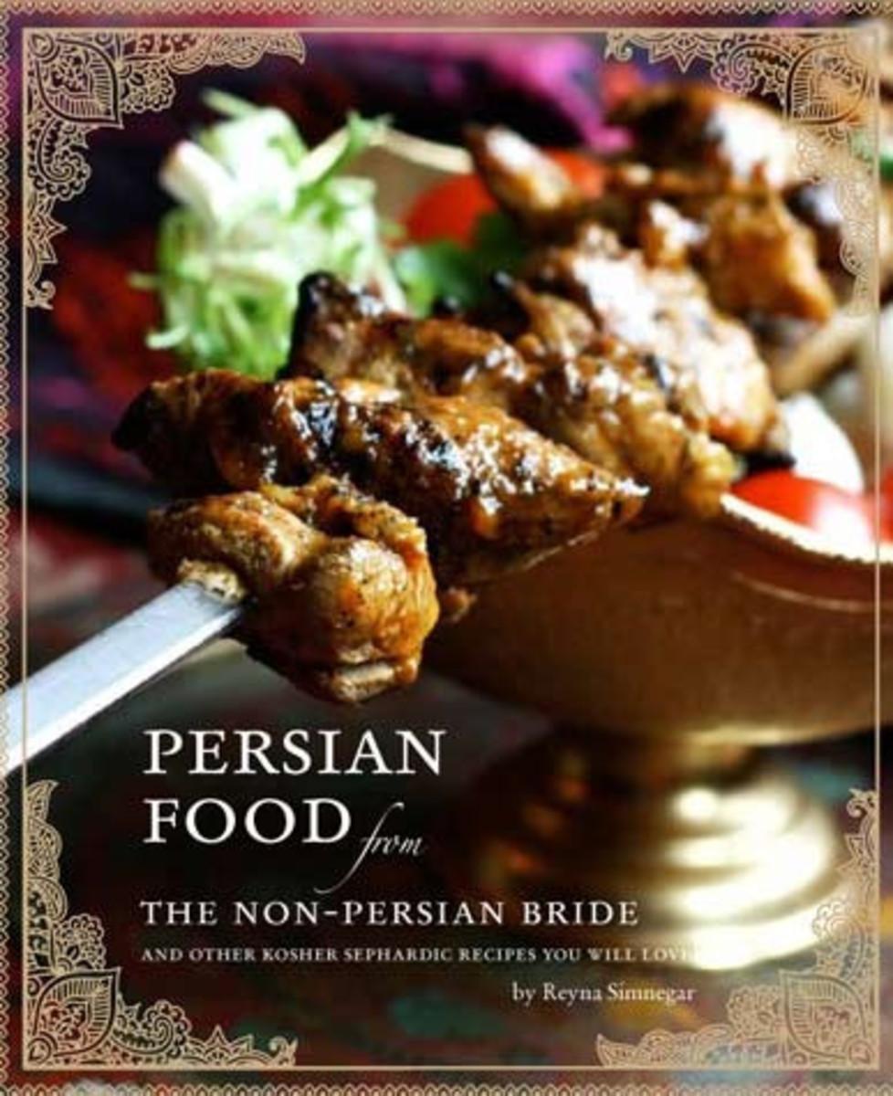 Persian-3