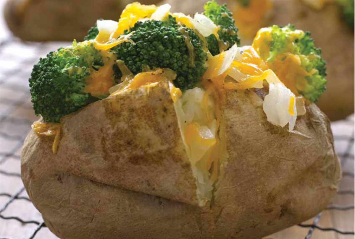 loaded-baked-potato