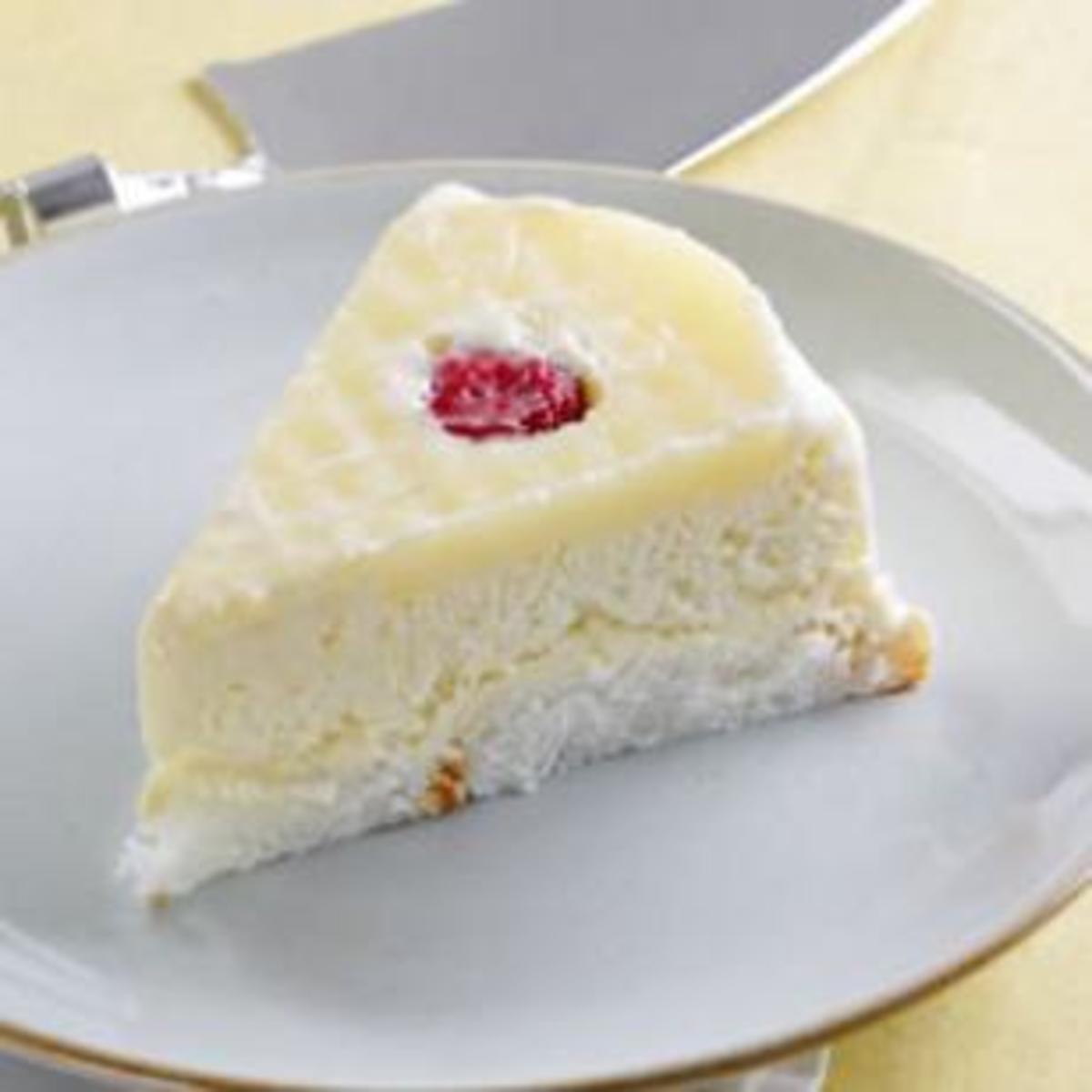 Frozen-Pineapple-Upside-Down-Cake