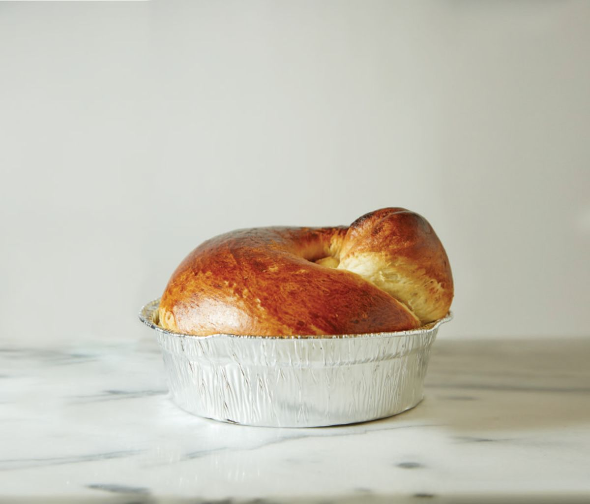 Silan Stuffed Challah with Cardamom Final