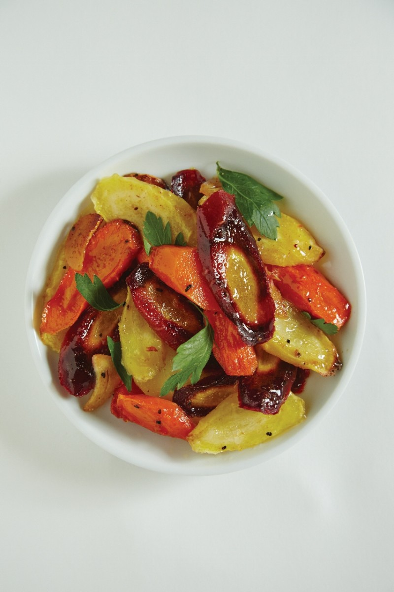 sweet and spicy moroccan carrots (853x1280).jpg