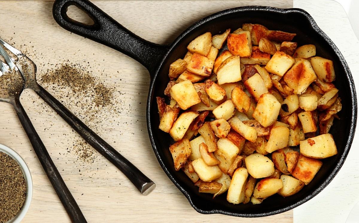 skillet potatoes.jpg