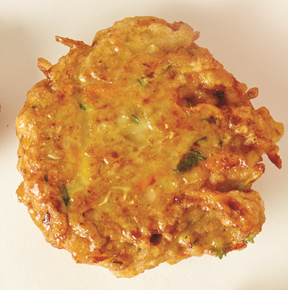 single veggies burger.png