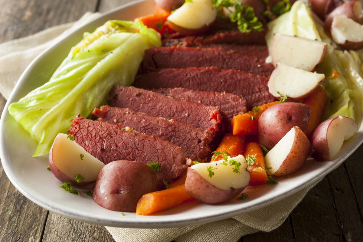 brand new corned beef.jpg