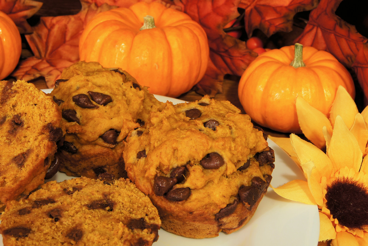 pumpkin chocolate muffins.jpg