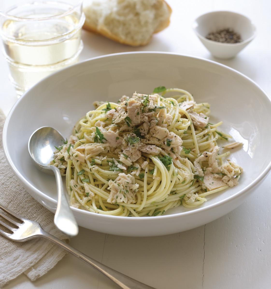 SpaghettiniwTuna_40_pg157
