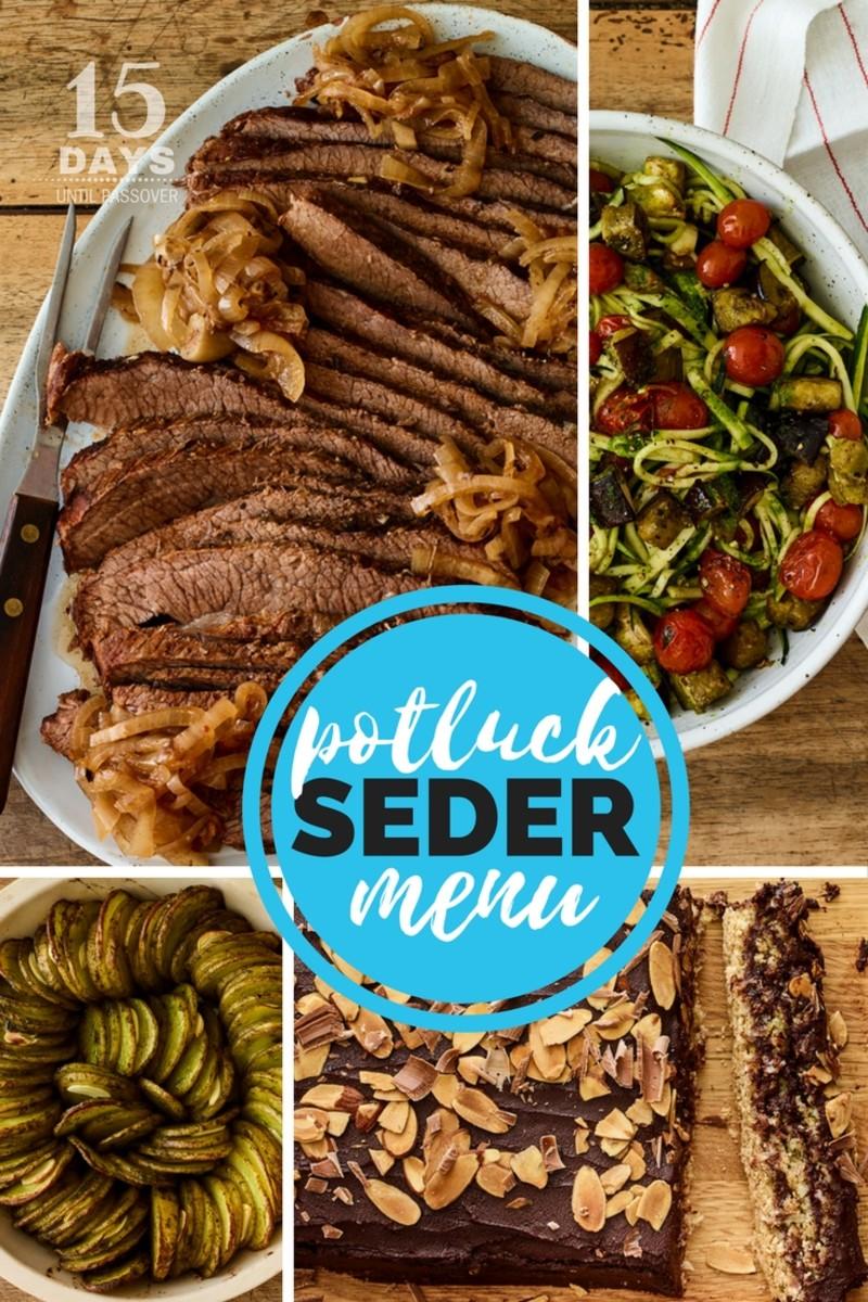 Pinterest Passover Countdown (4)