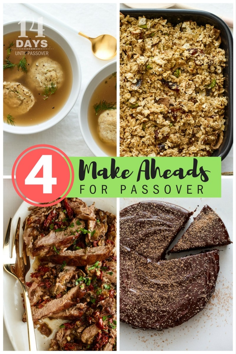 Pinterest Passover Countdown (7)