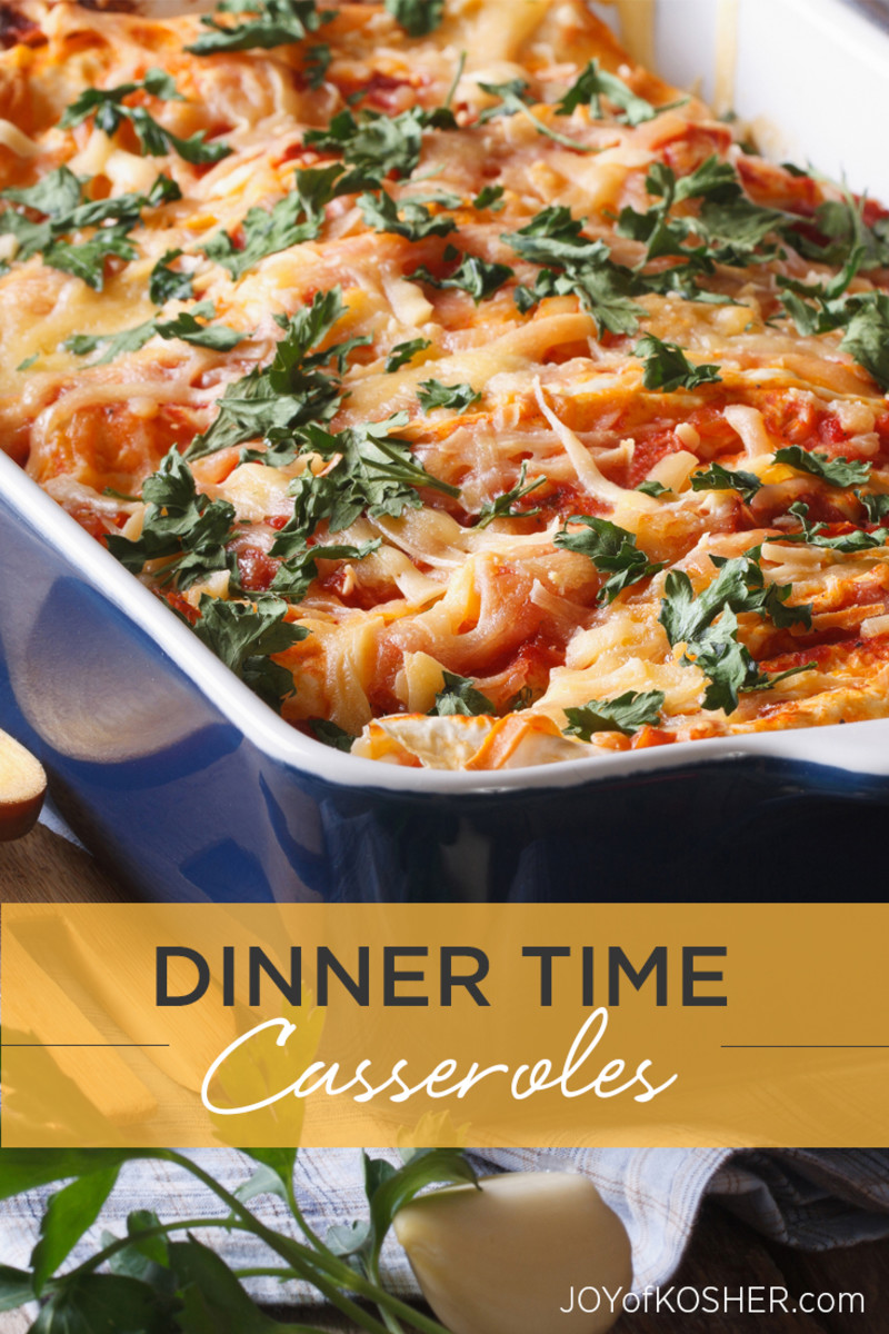 Dinner time Casseroles browse 20 recipes for different kinds of no meat casseroles