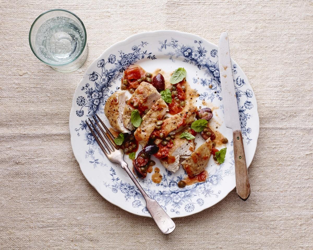 French Chicken.jpg