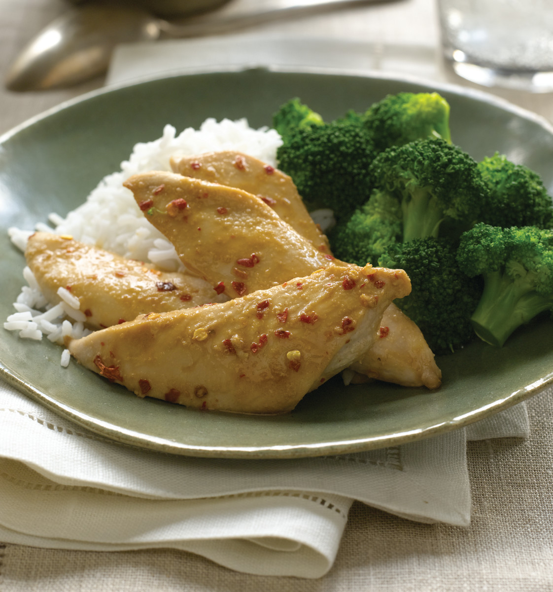 GingerChickenBroccoli_40_pg106.jpg