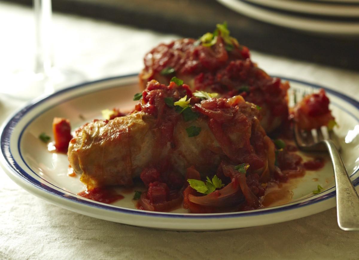 Tip9 - Kimchi Stuffed Cabbage_credit Lauren Volo.jpg