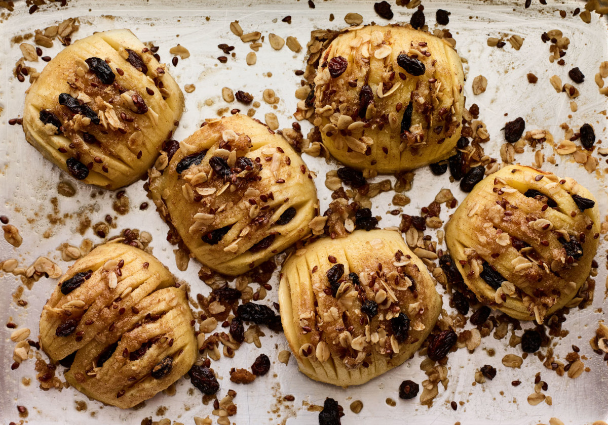hasselback apples.jpg
