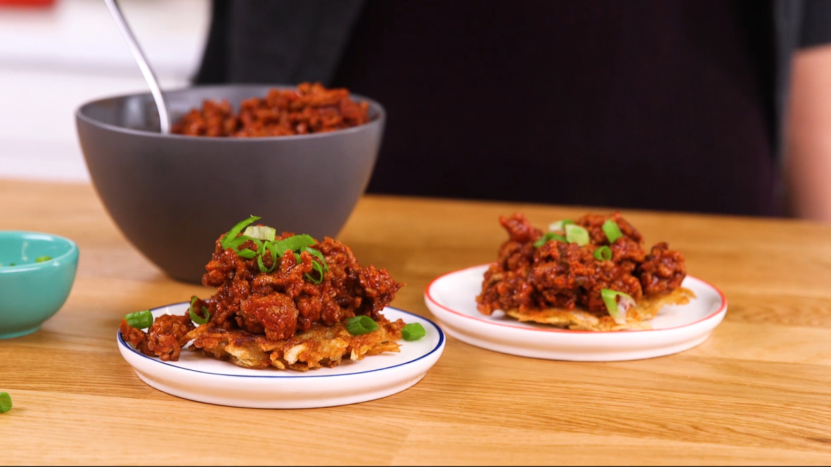 Latke Toppings MEAT SAUCE.jpg