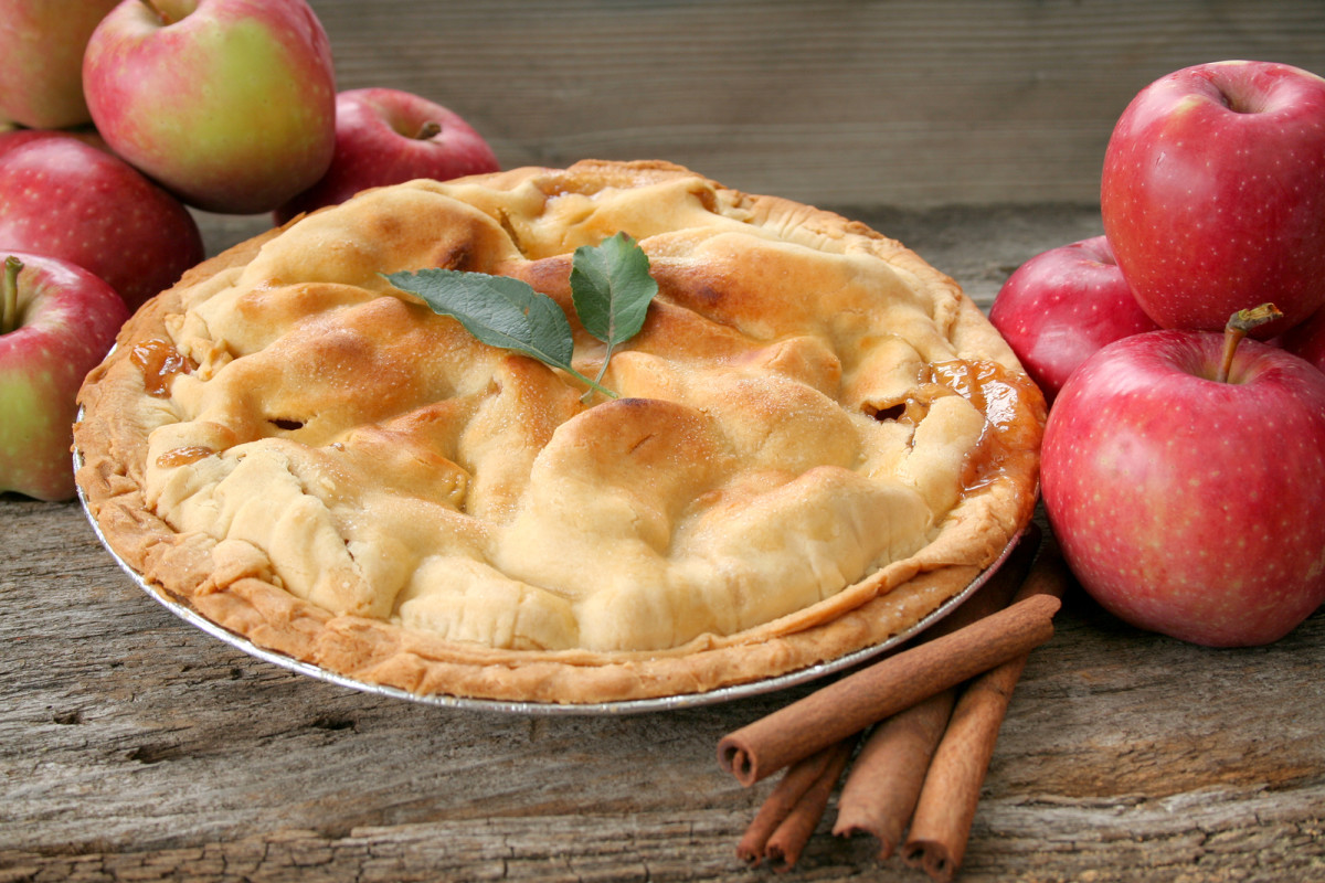 bigstock-Fresh-Apple-Pie-3745667.jpg