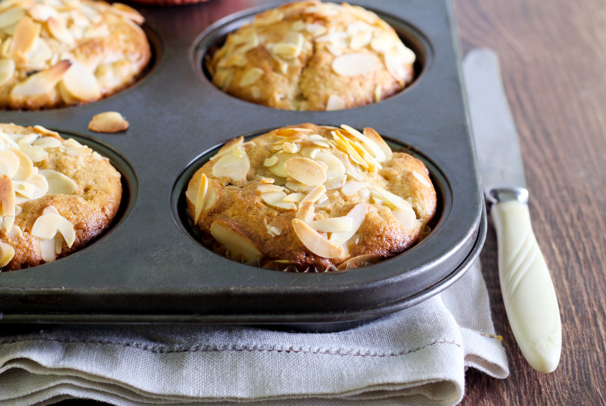 bigstock-Muffins-With-Almond-On-Top-79466578.jpg