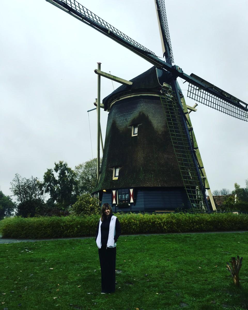 Holland Windmill.jpeg