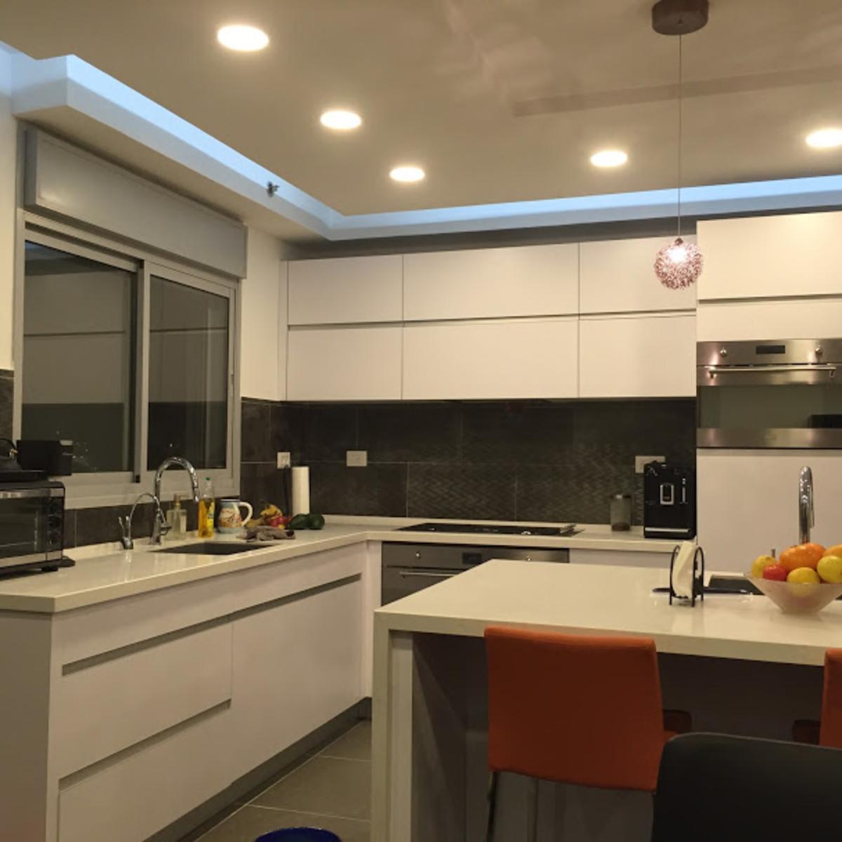 Tamar's Kitchen.JPG