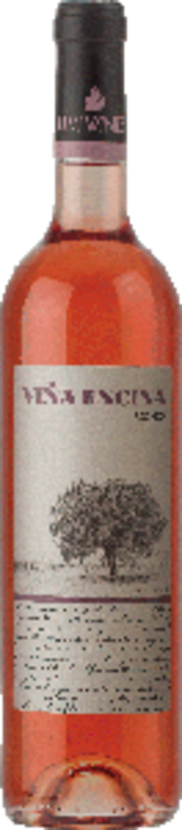 This Spanish rosé wine pairs brilliantly with fruits and soft cheeses.