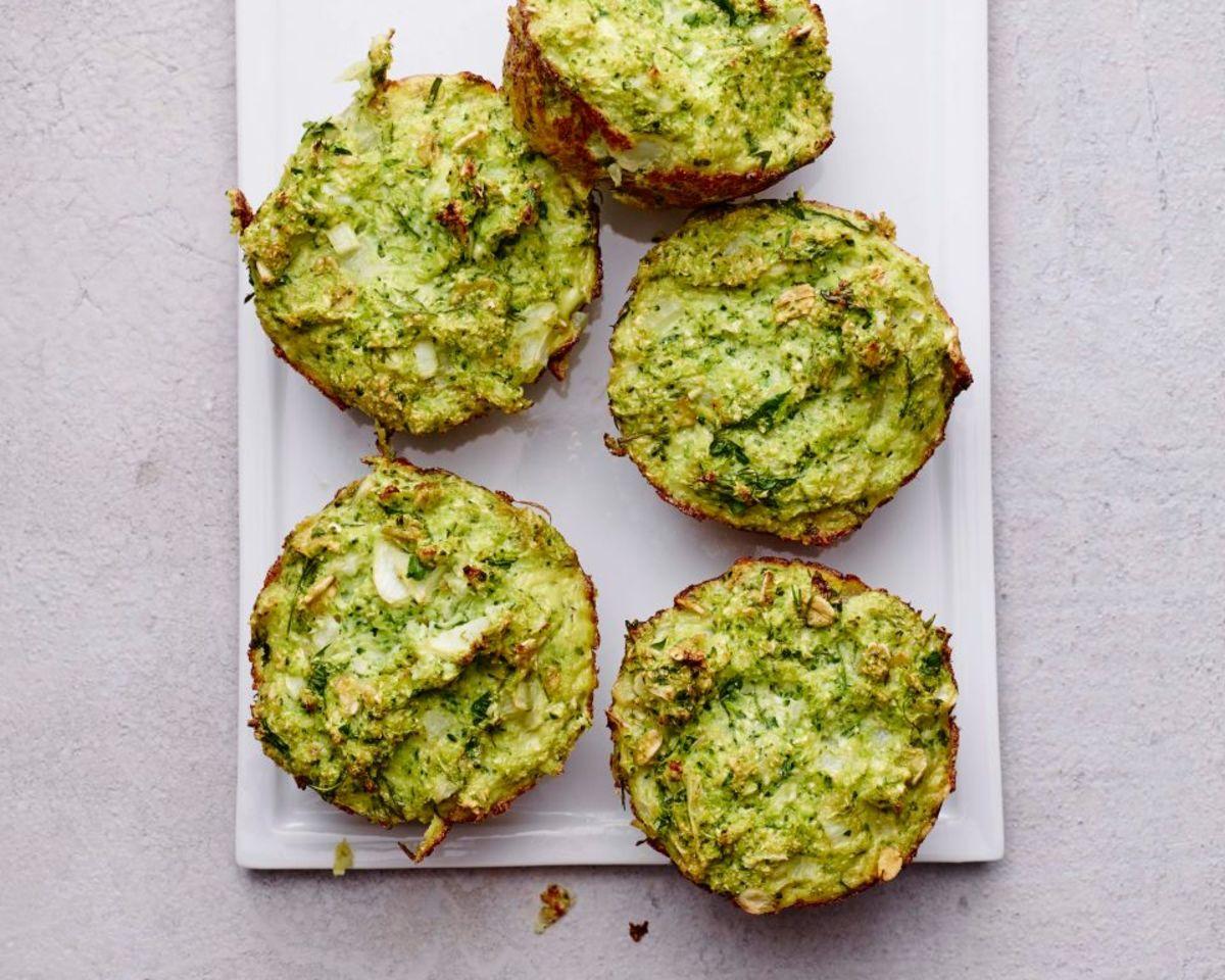 broccoli-cauliflower-kugelsjpg