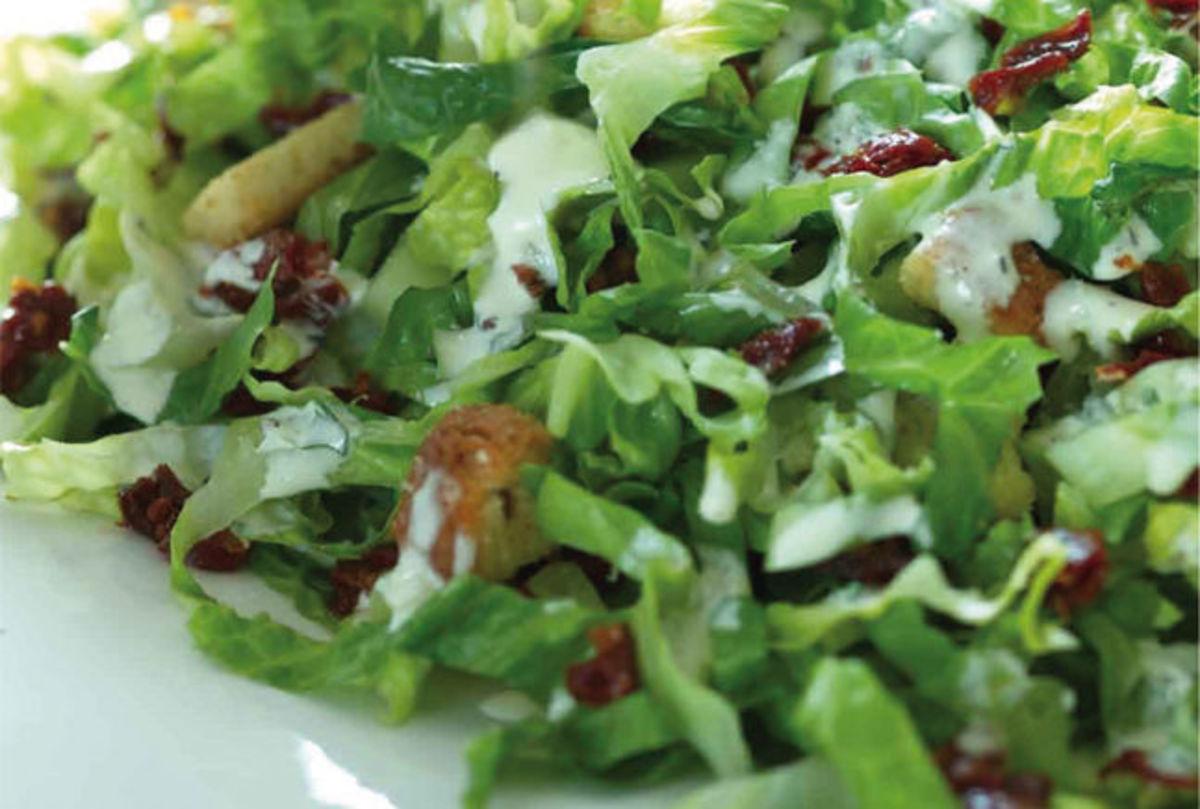sun-dried-tomato-caesar-salad-72