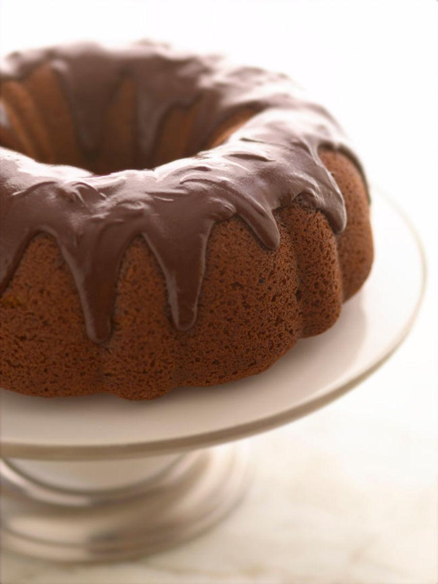 desserts-one-bowl-choch-cake