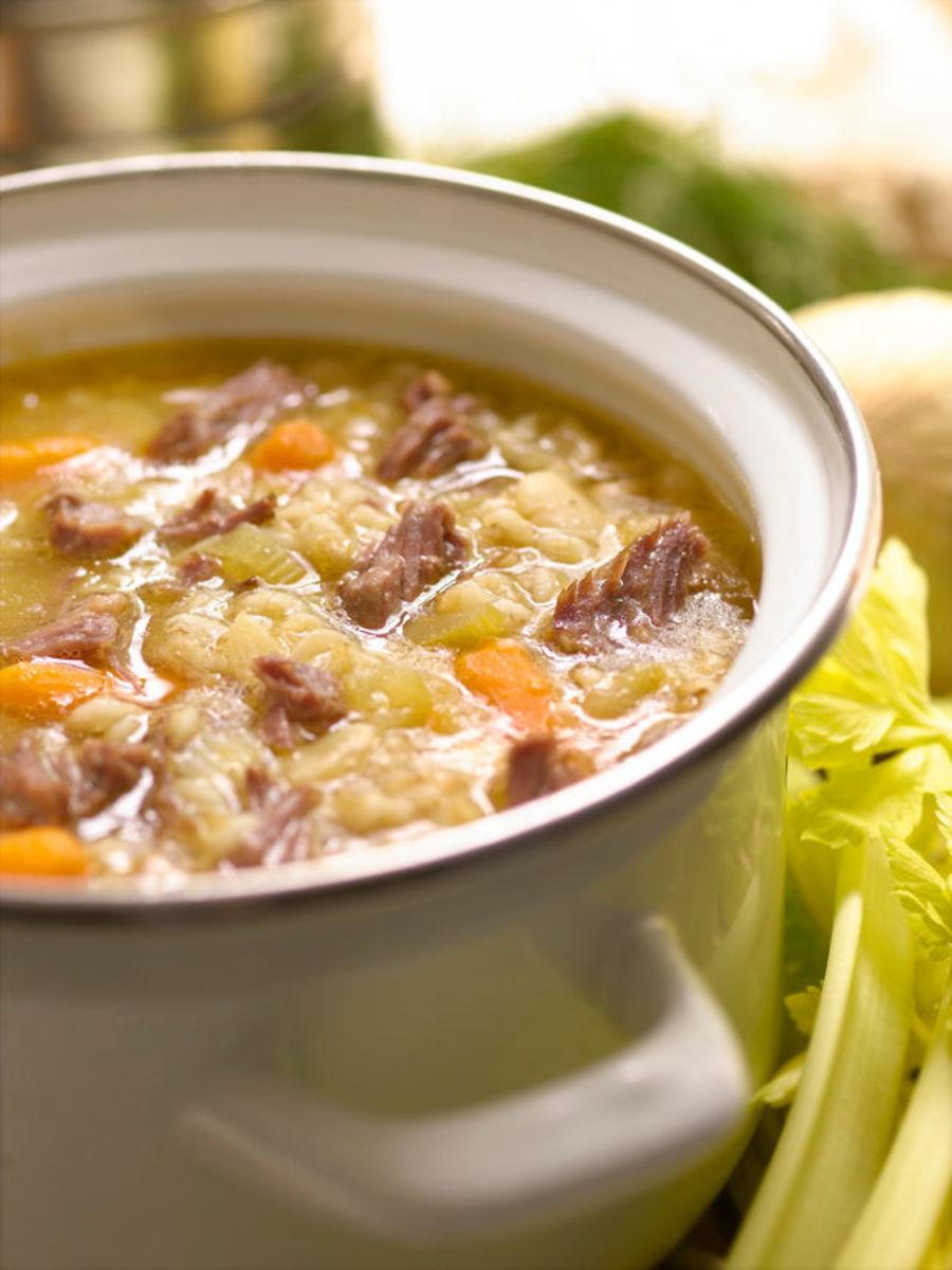 soups-beef-porridgejpg